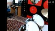 سیستم صوتی جهنمی اتاقم