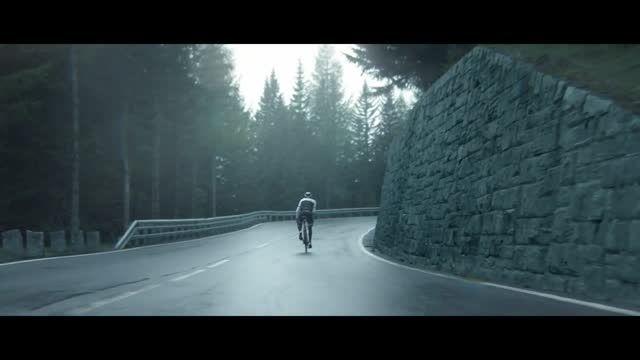 سامسونگ - ما بزرگ تر از من هستیم - دوچرخه سواری