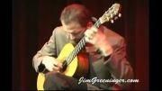 گیتار جیم گرینجر-Jim Greeninger