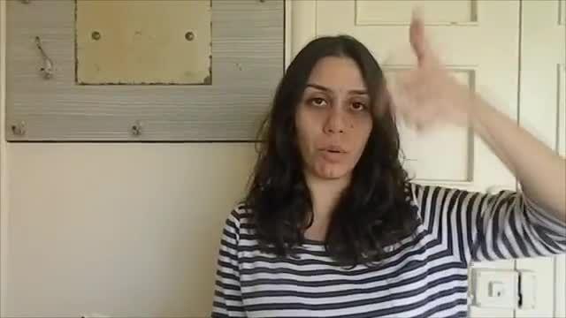 آموزش لهجه لبنانی (اصطلاحات سلام و خداحافظی)