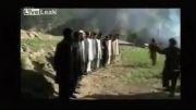 جنایت طالبان+18