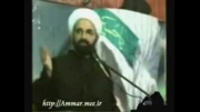 سوال شهید عراقی از امام خمینی(ره) درباره ظهور حضرت مهدی(عج)