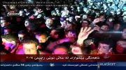 پیام ناصر رزازی به کردها
