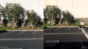 Galaxy Note Edge vs iPhone 6 Plus - Camera Comparison