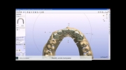 کلینیک دندانپزشکی الهیه