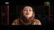 فارسی:بخارایی(پشیمونی)