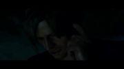 ویدیو زیبا با از رزیدنت اویل6(کیفیتfull hd)