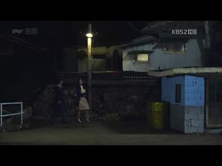 سریال باران عشق قسمت 2 - 10