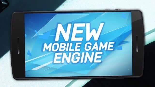 تریلر رسمی نسخه موبایل FIFA ۱۶