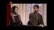 گذری بر ماه عسل 90 - قصه بازمانده سقوط هواپیما قسمت دوم