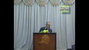 عقاید ضد اسلامی - شیعی در فرقه علی اللهی