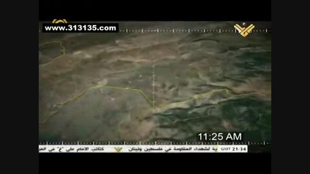 انیمیشن بازسازی عملیات حزب الله و نکاتی درباره اهمیت آن