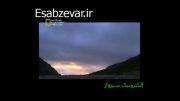 آموزش تولید برق -فیلم مستند برق ESABZEVAR.IR
