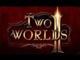 دانلود بازی Two Worlds II