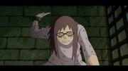 ناروتو شیپودن قسمت 331 - Naruto SHippuden E 331