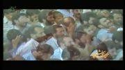 سخنرانی بی نظیر  از امام خمینی (ره)