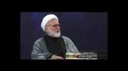 مختصری از زندگی امام هادی(ع) - چقدر حضرت رو میشناسید؟