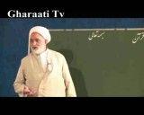 قرائتی / برنامه درسهایی از قرآن 31 تیر 1391 مطابق اول رمضان 1433