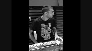 کیفیت پردازش صدا در pa 3x