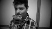 Abraham Mateo - Tony Mateo