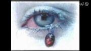 چشمای من دنبالته از مرحوم عشقم مرتضی پاشایی