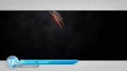 معرفی لپ تاپ های Asus سری K