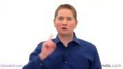 آموزش مدیریت قرار ملاقات های کاری: نکات پایانی 2