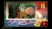 خبر آمد خبری در راه است با نوای محمدرضا آغاسی