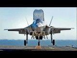 معرفی جنگنده اف-35(3)
