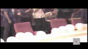 ویژه برنامه تحویل پاییز با اجرای دانیال زارعی