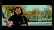 پرستوهای عاشق حامد کمیلی با صدای محسن یگانه