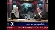 مصاحبه با دکتر صامتی در مورد تکنولوژی پردازش گفتار
