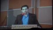 نقدوبررسی برنامه ی ماه عسل با حضور احسان علیخانی