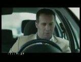 کپی تبلیغ بانک ملت از ویدئو جنیفر لوپز