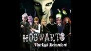 سریال جدید راز مدرسه ی جادویی به زودی