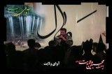 حاج رضا بذری 2-تخریب بقیع 91