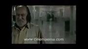 سرود ای ایران با صدای هنرپیشگان سینمای ایران