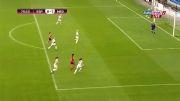 هلند ۱-۰ اسپانیا. این چطور گل نشد؟؟؟
