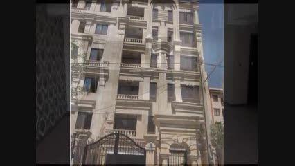 فروش آپارتمان مسکونی در تهران پونک ( پونک کمالی )