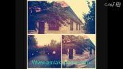 باغ ویلای 1000 متری در شهریار کد 310 در سایت املاک پدر