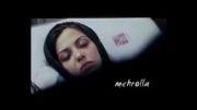 عاشقانه از نوع ایرانی
