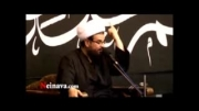 حجت الاسلام ذبیحی - شرط قبولی نماز