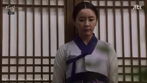 سریال کره ای خدمتکاران قسمت 11 پارت 11