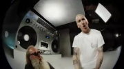 موزیک ویدیوی جدید berzerk از امینم