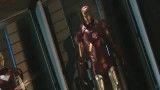 تریلر رسمی فیلم مرد اهنی 3  2013 - Iron Man 3 Official Trailer 2013