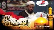 حجت الاسلام بندانی - در باب حرکت کاروان سیدالشهدا 30
