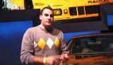 2013 Chevrolet Malibu Eco at the 2011 New York Auto Show[GRANDCAR.IR]
