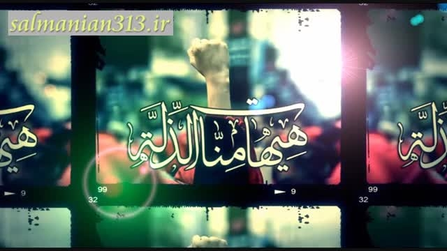 اسلام ترکیه ای و اسلام سعودی-استاد رائفی پور-رائفی پور