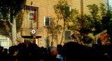 اعتراض آذربایجان ایران به دولت آذربایجان