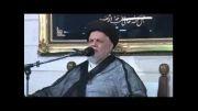 2.ناله های فراق - سید حسین هاشمی نژاد